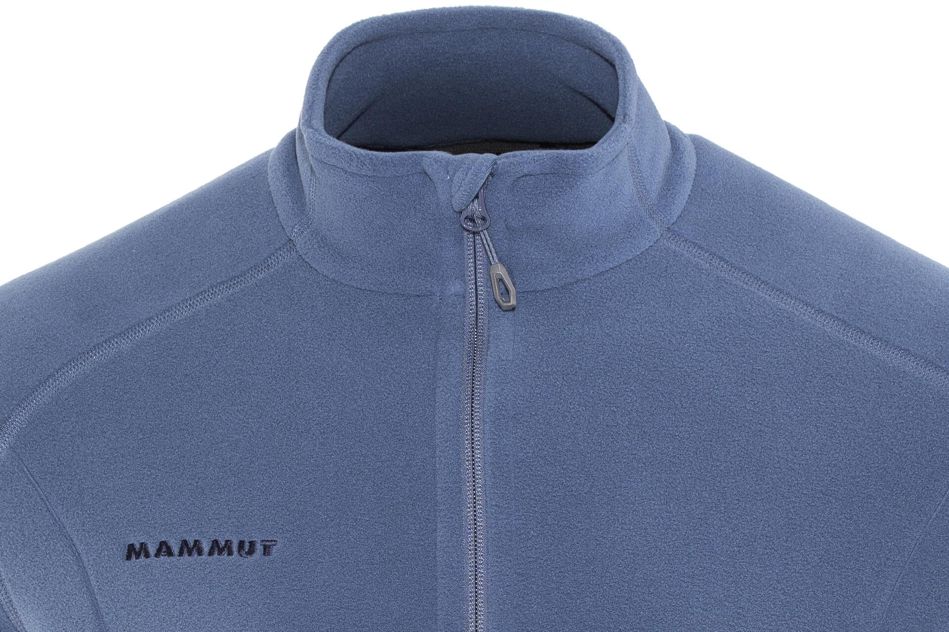 Mammut Klettergurt Jay : Mammut yadkin ml jacket men jay campz
